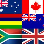 Flags-RR